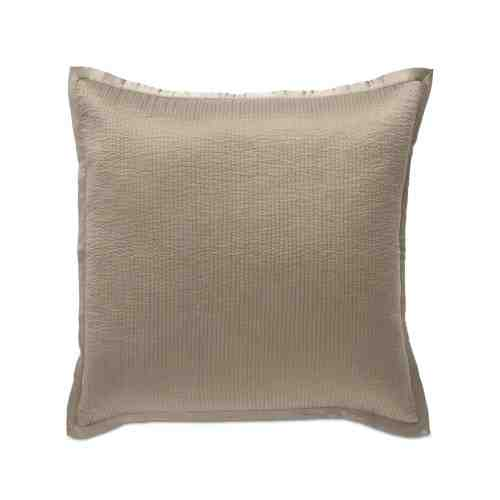 BoConcept Pause Stone Grey Cushion Square