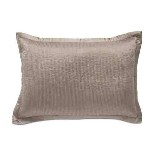 BoConcept Pause Stone Grey Cushion Rectangle