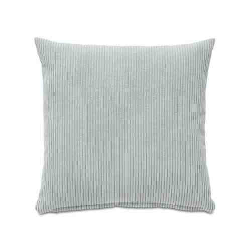 BoConcept Cord Light Mint Cushion Square