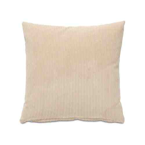 BoConcept Cord Ivory Cushion Square