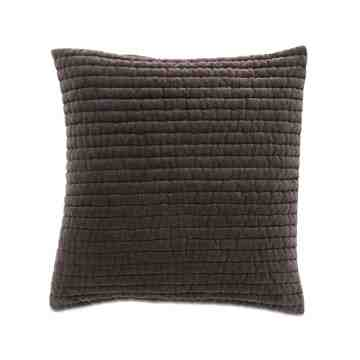 BoConcept Hibernate Stone Cushion Grey