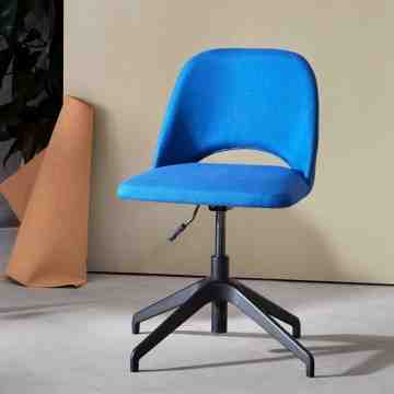 Beranda Home & Living KAVA Task Chair