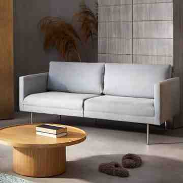 Beranda Home & Living GIA 2-seater Sofa