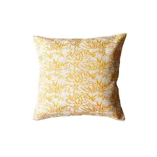 Magnifico Willow Cushion Covers Square