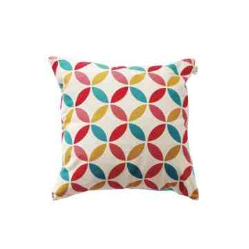 Magnifico Mica Cushion Covers Square