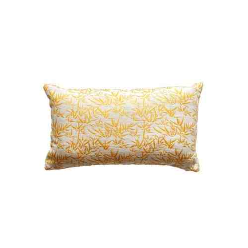 Magnifico Willow Cushion Covers Rectangle