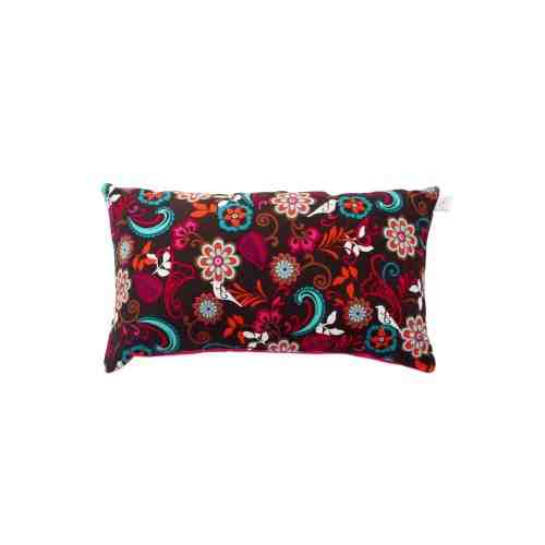 Magnifico Judith Cushion Covers Rectangle