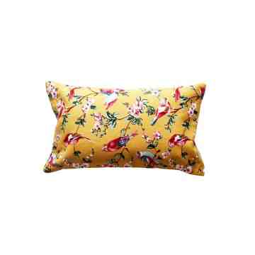 Magnifico Birdy Cushion Covers Rectangle