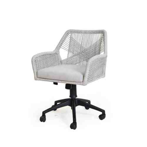 Pineapple Lenora Home Office Chair