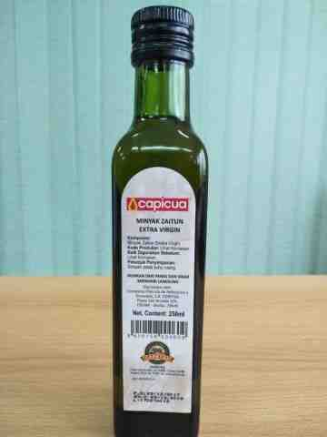 BIOLANE Coreysa extra Virgin Olive Oil 250ml