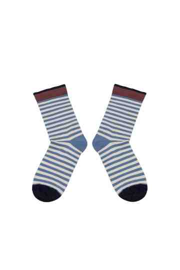 Socks Storm Stripe