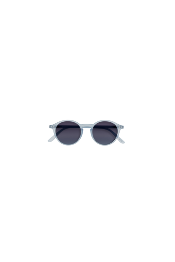 D Sun Aery Blue Sunglasses