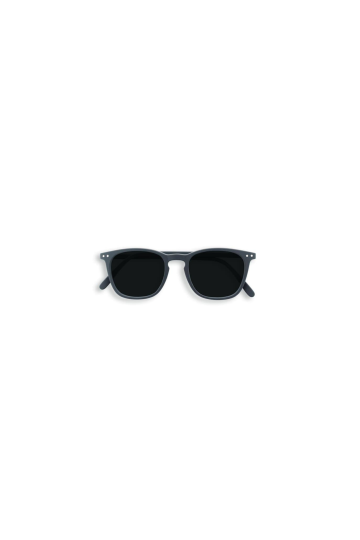 E Sun Grey  Sunglasses