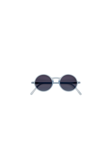 G Sun Aery Blue Sunglasses