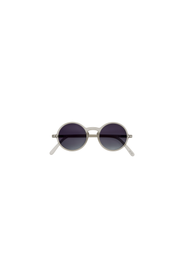 G Sun Defty Grey Sunglasses