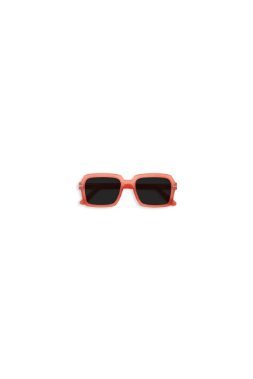 Studio Lobster Sunglasses