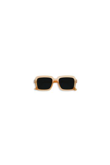 Studio Shel Sunglasses