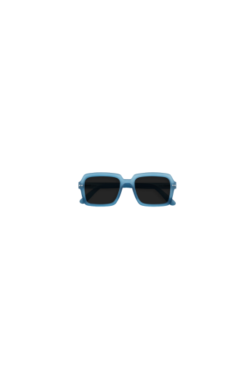 Studio Club Sunglasses