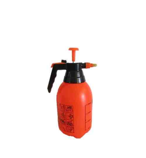 Semprotan Air Hand Sprayer 2 Liter YIWU