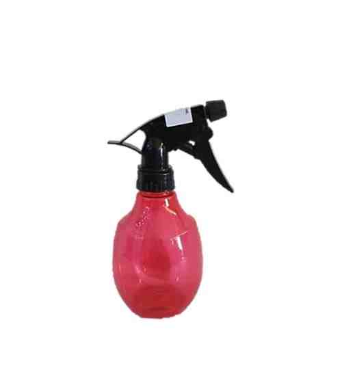 Semprotan Air Hand Sprayer 350 ml (0240) YIWU