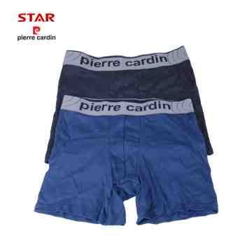 PIERRE CARDIN  Shorty 252