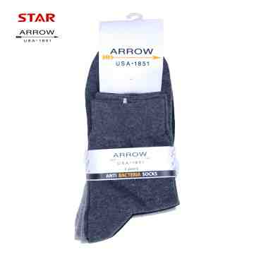 Arrow Socks ACEQ 3 Pairs pack