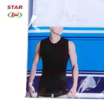 Rider Tank top oblong R226BP